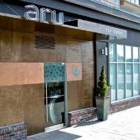 Aru Day Spa + Salon