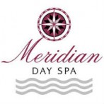Meridian Day Spa
