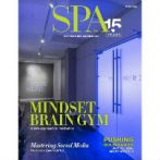 Spa success without unnecessary risk