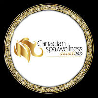 2019 Canadian Spa & Wellness Awards – Nominations Open
