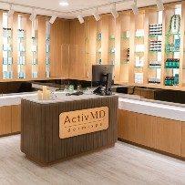 ActivMD Derm Spa™