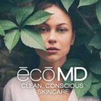 ēcōMD – Clean, Conscious Skincare